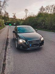 Audi A3 1 8 TFSI