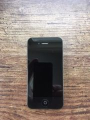 iphone 4 mit viel Zubehör