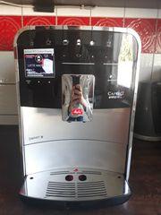 Kaffeeautomat Melitta Barista TS
