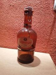 Frastanzer Kellerbierkrug