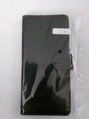 Schutzhülle für Samsung Galaxy A72