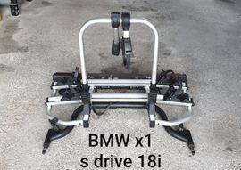 Fahrradträger: Kleinanzeigen aus Tschagguns - Rubrik BMW-Teile