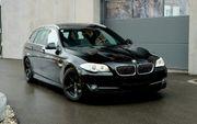 BMW F11 520d Aut keyless