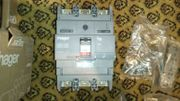hager HNB250H Leistungsschalter x250 3P
