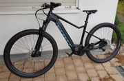 E-MTB SCOTT Contessa Aspect eRide