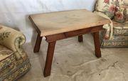 Antiker Tisch Antiker Bauerntisch Antiker