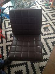 Designer stuhl