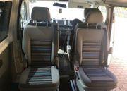 Vw t5 t6 Multivan California