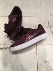 Mädchen Sneaker Crocs Sommerschuhe