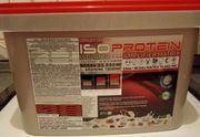 ISO PROTEIN EAA MATRIX 5kg