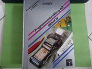 Sybex Computerhandbuch Programmentwicklung mit dBASE