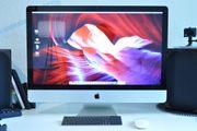 iMac 27 Zoll Intel i5