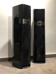 Focal Electra 1028 BE 3-Wege-Lautsprecher