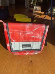 Freitag F14 Dexter Tasche rot