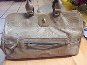 Longchamp Gabsy Handtasche