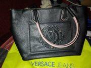Originale Versace Tasche