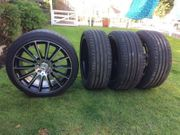 Original 19 amg Mercedes alloy