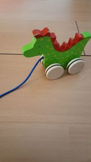 Kinderspielzeug Drachen