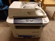 Xerox Workcentre 3220 Laserdrucker Kopiere