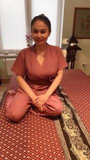 Rotjana Thailändische Massage für Dich