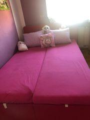 Betten, Bettzeug, Matratzen in Grafenried - gebraucht und ...