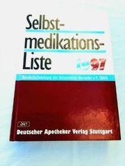 Selbstmedikation Liste - Bundesfachverband der Arzneimittel