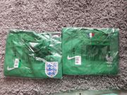 England Torwart Frankreich Torwart