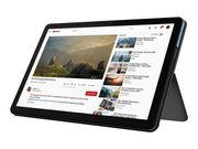 Lenovo IdeaPad Duet Chromebook DE