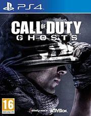 3 PS4 spiele