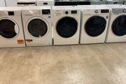 AEG Samsung Waschtrockner ab 499
