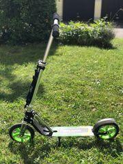 Tret-Roller HUDORA Big Wheel 205