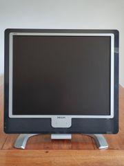 Philips Monitor 190x7 - 19 Zoll