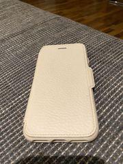 Otterbox Strada Serie für IPhone
