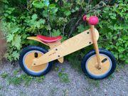 Like-a-bike Laufrad Original Kokua sehr