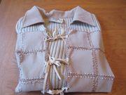 Strickjacke Pullover Gr 38 40