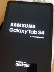 Samsung Galaxy Tab S4 64GB