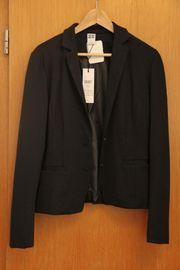 Jacket der Marke Vero Moda