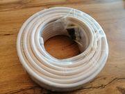 Koax Kabel Antennenkabel TV Kabel
