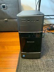 Lenovo H530 Core i7-4770 3