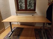 Ikea Schreibtisch 160x80cm