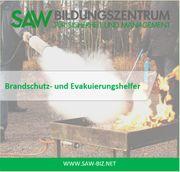 22 10 2021 Brandschutz-und Evakuierungshelfer