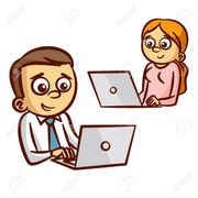 Chatmoderatoren gesucht