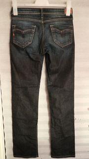 diverse Jeans s Oliver Wranger