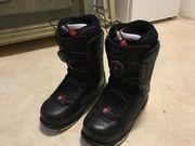 Snowboardboots
