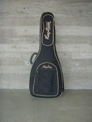 E-Gitarrentasche Hagstrom Gigbag E- 25