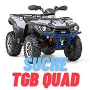SUCHE TGB Blade Gunner 325