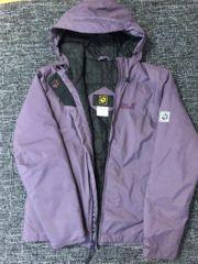 Gebrauchte Jack Wolfskin Jacken Bekleidung & Accessoires