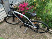 Cycle Electric Elektro Fahrrad E-Bike