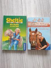 Pferdebücher
