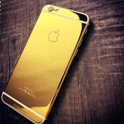 Apple iPhone 6 - 128GB 24k